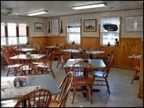 Hermon Family Restaurant Photo